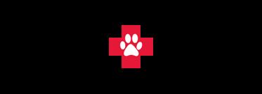 Clairmont Animal Hospital